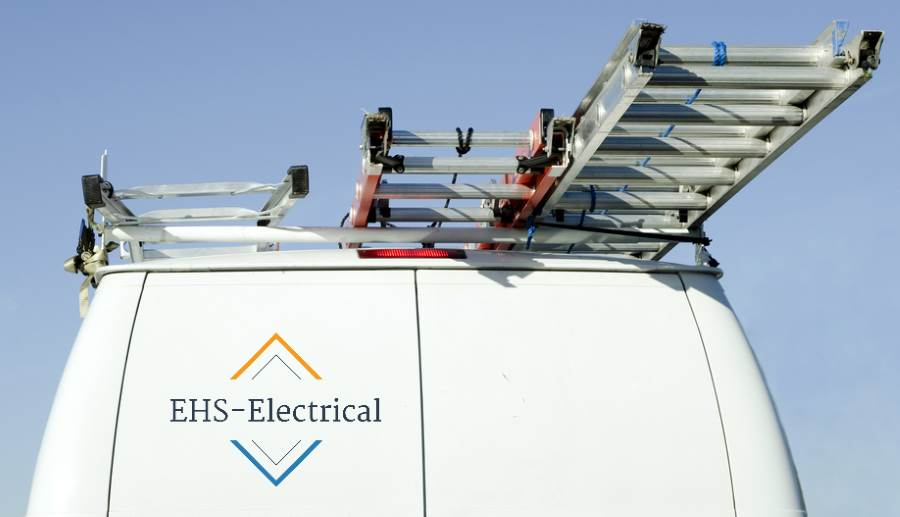 Electricians in Yorkshire