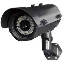 CCTV and security installers in Yorkshire